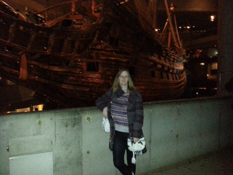 me-with-vasa-wreck