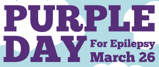 Purple-Day-For-Epilepsy-March-26