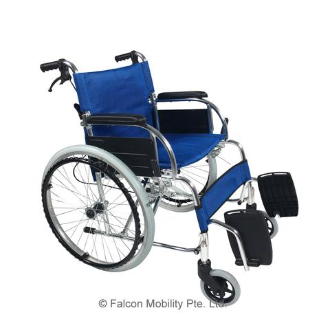 Aluminum-Wheelchair01_large