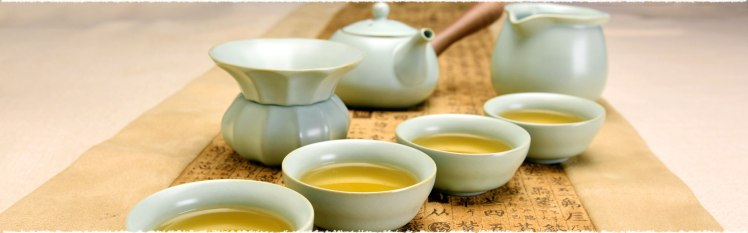 gongfu_tea_ceremony_sets