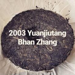 2003 YBZ